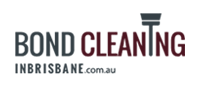 Oven & BBQ Cleaning in Brisbane